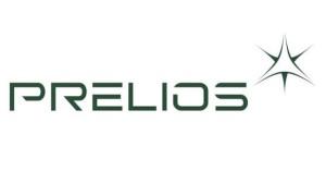 prelios-551814
