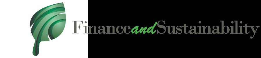 finandsust/it